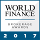 Brokerage-awards-300x300