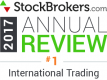 stockbrokers.com-2017-badge-awards-internationaltrading