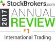 stockbrokers.com-2017-badge-awards-internationaltrading